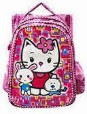 TurkExim : Bursa Okul Cantasi Imalatcilari Ureticileri- Bursa okul çantası üreticileri imalatçıları rehberi-Bursa'daki okul çantası imal eden firmalar -