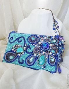 #gems #handbag