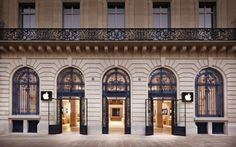 apple-store-opera-paris-2
