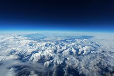 Pirineos. Andorra. Grandvalira.