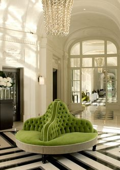 Google Image Result for http://www.hotelement.com/blog/wp-content/uploads/Sofa-in-Hotel-lobby.jpg
