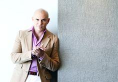 ¡El imperio de Pitbull alcanza la gastronomía! Entérate aquí: http://www.sal.pr/restaurantes/elimperiodepitbullalcanzalagastronomia.html