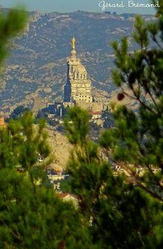Monument Valley, Nature, Travel, Marseille, Naturaleza, Viajes, Destinations, Traveling, Trips