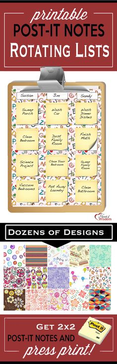Weekly Planner Template Printable Balancing Home,Planner.Home Plans ...