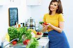 5 retete vegetariene pe care trebuie sa le incerci