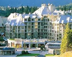 hotel from canada - Google Search
