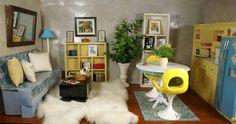 by Van's Doll Treasures