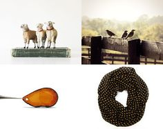The fabric of our soul by Michele Kim on Etsy--Pinned with TreasuryPin.com #etsy #etsytreasury #etsyshopping
