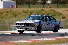 Bmw 635 Csi, Bmw E24, Shark, Indie, Racing, Group, Autos, Running, Auto Racing