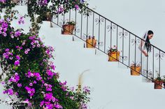 fotografo-de-bodas-patzcuaro-uruapan-michoacan-wedding-photographer-guadalajara-hotel-mirador-del-lago-templo-san-francisco-hotel-boutique-morelia-boda-56