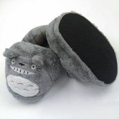 Totoro warming, fluffy home slippers are here!😊🤗 And on sale for christmas!🎄✨🎉 Tap the link for shopping 👉🏻 https://shoppyway.com/…/products/fluffy-totoro-home-slippers 💝🛍🎁 #christmas #totoro #slippers #homeslippers #christmasgift #warm #home #comfortable #fluffy #sale #onlineshop #shoppyway #cat #animal #animalslippers