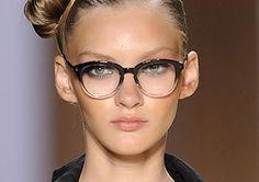 What are plano glasses? Are they the same as non prescription ...
