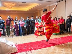 indian wedding ceremony traditional dancing http://maharaniweddings.com/gallery/photo/11698