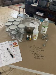 clean a dishwasher Essential Oils Cleaning, My Essential Oils, Young Living Essential Oils, Essential Oil Diffuser, Essential Oil Blends, Yl Oils, Doterra Oils, Homemade Cleaning Products, Natural Cleaning Products
