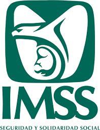 IMSS tendrá Jornada de Vacunación para toda la población en general, edad de 2 a 14 años. Del 6 al 10 de octubre.
