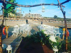 #düğün #wedding #konsept #izmir #organizasyon #süsleme #davet #kukiliksorganizasyon