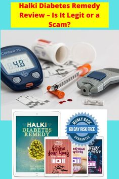Struggling with diabetes? Tired of increasing your dosage of metformin/insulin and its side effects? Consider this natural and safe alternative. Diabetic Snacks Type 2, Diabetic Breakfast, Reverse Diabetes Naturally, Diabetic Living, Diabetes Care, Diabetes Remedies, Cardiovascular Disease, Liposuction, Diabetic Friendly
