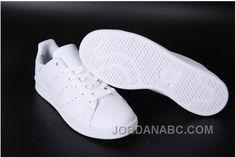 omoda adidas stan smith dames