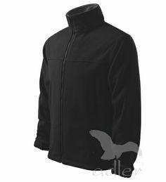 Mikina Adler Fleece Jacket 280