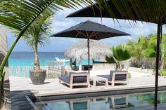 Piet Boon Beachvilla Bonaire