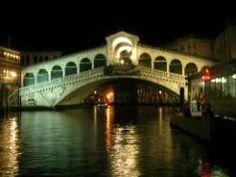 Los 13 #Puentes más famosos del mundo ow.ly/Cl6B30cjwff  vía @20m  #ingeniería