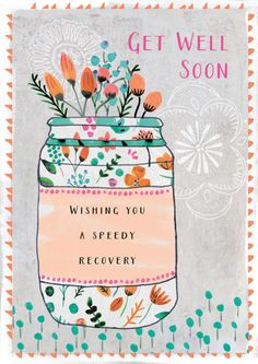 101 Get Well Soon Quotes, Sayings, Messages, Greetings & Images - Get well messages - Get Get Well Soon Images, Get Well Soon Funny, Get Well Soon Messages, Get Well Soon Quotes, Get Well Wishes, Get Well Cards, Get Well Soon Baby, Someday Quotes, Well Images