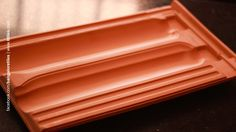 The most popular terracotta product used in India since 18th century. History of terracotta tiles in India, started in 1860, when a German missionary Plebot set up first tile manufacturing plant in...