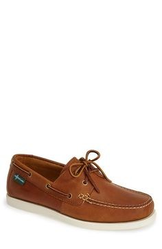 'Kittery 1955' 2-Eye Boat Shoe (Men)