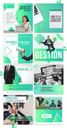 SOCIAL MEDIA on Behance Cultural mass media is among the most buzz-phrase of your advertising Social Media Branding, Social Media Poster, Social Media Banner, Social Media Template, Social Media Design, Social Media Graphics, Social Media Marketing, Graphic Design Layouts, Graphic Design Posters