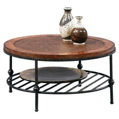 I pinned this Bentley Coffee Table from the Furniture Under $300 event at Joss and Main!