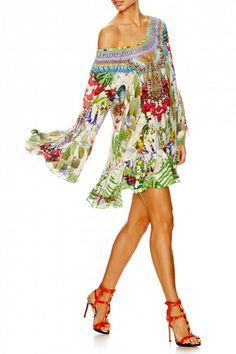 f6ee0e2e23f 9ace14bc2e4fbb37a67b165e50ac93fe--frill-dress-accessories-online.jpg