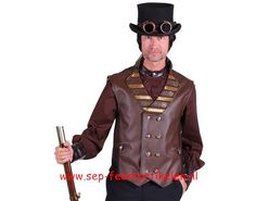 116 beste afbeeldingen van Steampunk kleding Steampunk