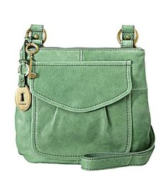 replica bottega veneta handbags wallet accessories ymax