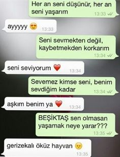Lan oğlum Beşiktaş candır bal dır Comedy Zone, Funny Speeches, Ridiculous Pictures, Im Depressed, Funny Times, Funny Comics, Cringe, Funny Photos, Texts