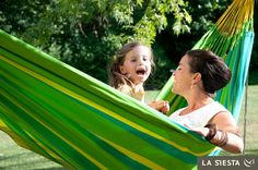 Hammock Hanging Ideas – An excellent source for comfortable hammock products and hammock hanging ideas, plus a large selection of hammock chairs and accessories. Double Hammock, Hammock Chair, Outdoor Living, Outdoor Decor, Body Shapes, Backyard Landscaping, Landscape Design, Hand Weaving, Lime