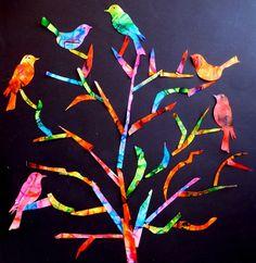 198_Arbres_L'arbre aux oiseaux (54)