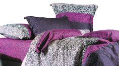 Luxurious Linen @ Safat Home