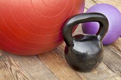 kettlebell exercises for beginners at home