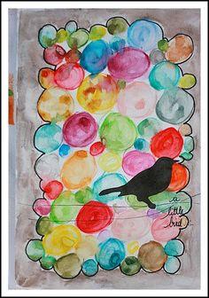 Art Journal#2
