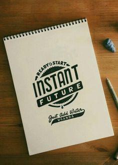 Motivadores - inspiracion