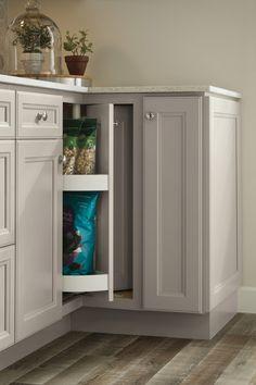9 Best Kitchen Images In 2017 Aristokraft Cabinets