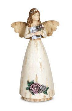 Pavilion Gift Company 41054 Simple Spirits Angel Figurine... http://www.amazon.com/dp/B00K2X930S/ref=cm_sw_r_pi_dp_uUbhxb01V742Y