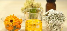 3 Super Easy DIY Herbal Remedies for New Moms   Esali BirthEsali Birth - just labor.just birth.just breathe