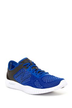 99v2 Training Running Shoe - Extra Wide Width