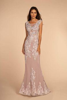 Lace Mermaid, Mermaid Gown, Mermaid Dresses, Mermaid Skirt, Mob Dresses, Girls Dresses, Wedding Dresses, Wedding Outfits, Mother Of The Bride Dresses Long