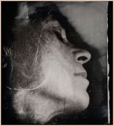 Sally Mann - Untitled [Self-Portrait], Photographer Self Portrait, Portrait Photography, Photography Tips, Street Photography, Landscape Photography, Nature Photography, Fashion Photography, Wedding Photography, Black And White Portraits