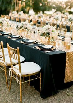 Photographer: Justin DeMutiis Photography; Wedding reception centerpiece idea