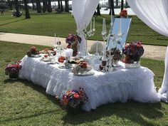 Sofreh aghd by Fabulous Two Wedding and Party Design. Iranian Wedding, Persian Wedding, Second Weddings, Arabian Nights, Wedding Planner, Table Decorations, San Diego, Party, Design