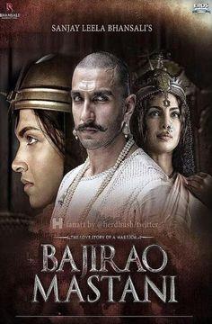 Bajirao Mastani Full Movie Watch Online HD Download http://freemoviedownload.me/