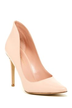 Enzo Angiolini Fayson Pump by Enzo Angiolini on @nordstrom_rack